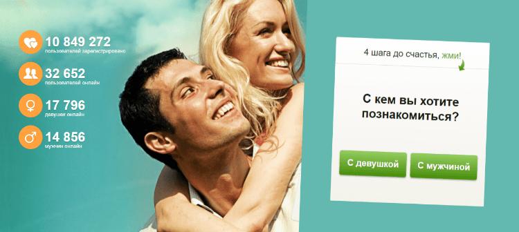 Топ сайтов знакомств для одиноких родителей. (Все сайты) 3 | Топ сайтов знакомств от РФ всего Мира.