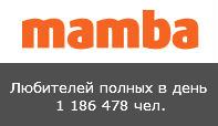Отзывы о сайтах знакомств с полными в комментариях. 2 | Топ сайтов знакомств от РФ всего Мира.