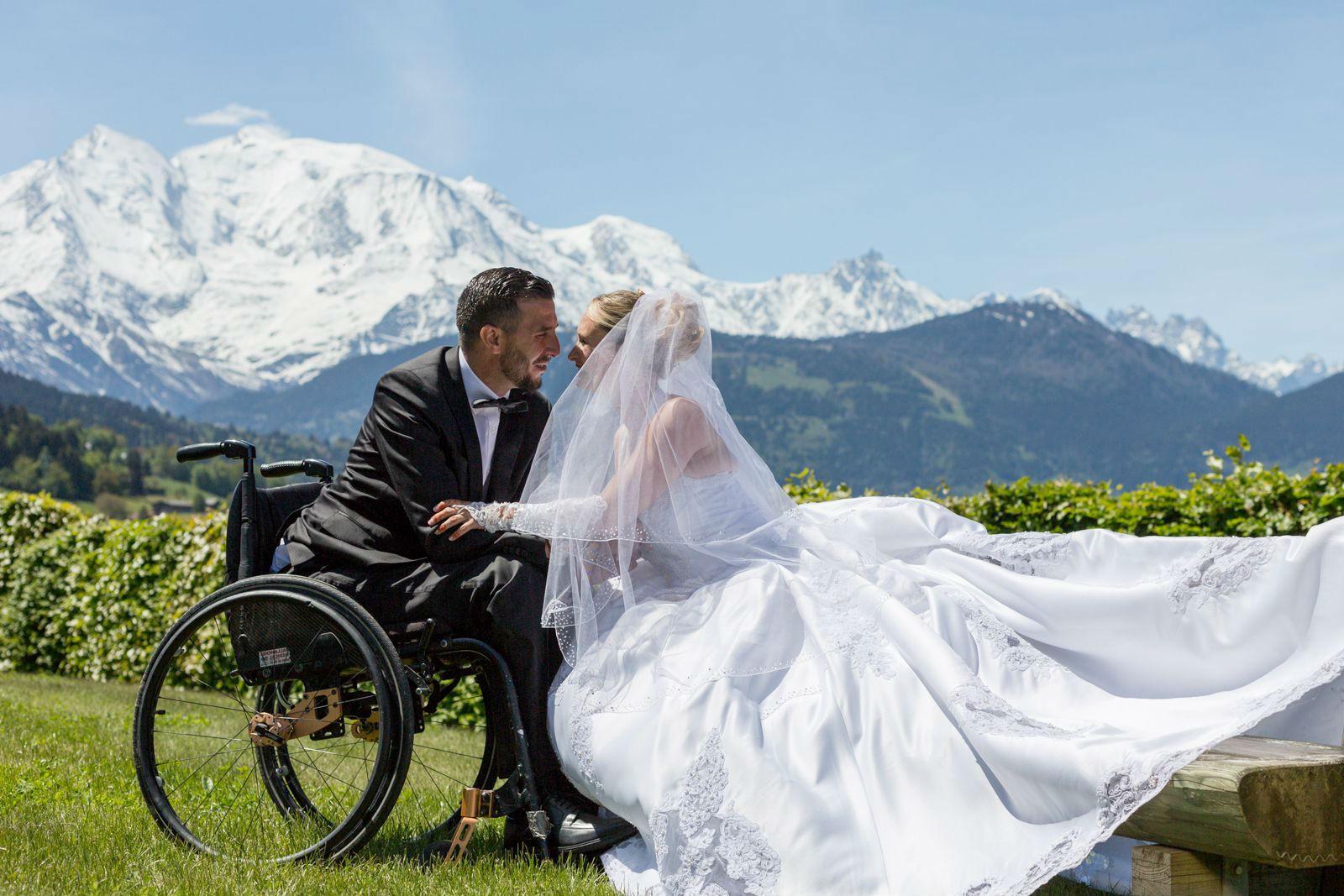 Топ всех бесплатных сайтов знакомств для инвалидов.