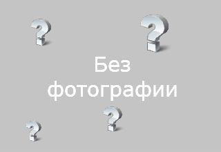 Сайт mylove отзывы — клваишни свой!!! 1*2*3*4**** 3   Топ сайтов знакомств от РФ всего Мира.