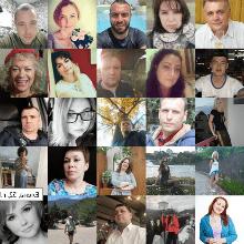 Плюсы и минусы сайта знакомств Майлове. 67×54